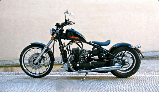moto125site.jpg