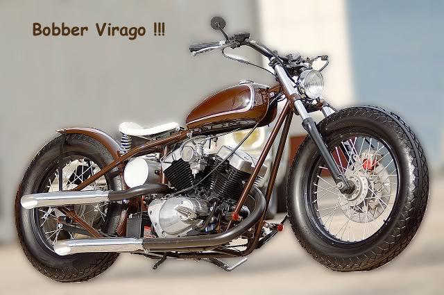moto bobber 125cc. Black Bedroom Furniture Sets. Home Design Ideas